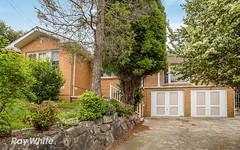 36 Bray Court, North Rocks NSW