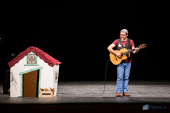 Amics del Butoni Teatre Principal Alcoi-8