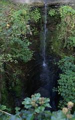 Zell, Zeller Kehr, Wasserfall des Zeller Bachs (HEN-Magonza) Tags: zell mosel moselle rheinlandpfalz rhinelandpalatinate deutschland germany