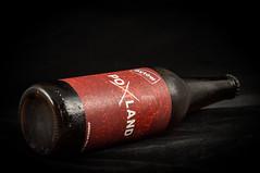DSC05235 (Browarnicy.pl) Tags: portland craftbeer piwokraftowe piwo beer bier bottle
