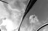 2016-10-26-0005 (alexdotbarber) Tags: 1250 2meter 35mm houstongalleria kodaktmax100 voigtlanderbessal voigtlandersuperwideheliar15mmf45 blackandwhite chrome f11