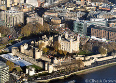 DSC_0654w (Sou'wester) Tags: london theshard view panorama landmarks city cityscape architecture stpaulscathedral toweroflondon towerbridge canarywharf londoneye bttower buckinghampalace housesofparliament bigben