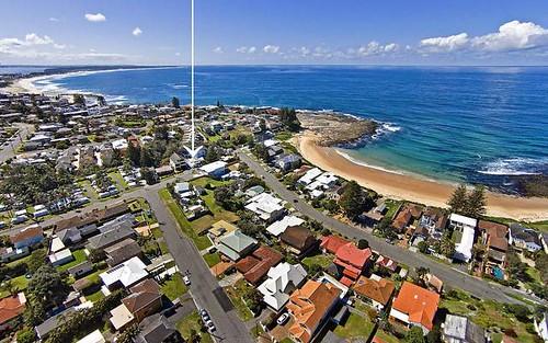 20 Narrawa Avenue, Blue Bay NSW 2261