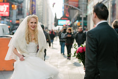 DSC_5599 (Dear Abigail Photo) Tags: newyorkwedding weddingphotographer centralpark timesquare weddingday dearabigailphotocom xin d800 nyc wedding