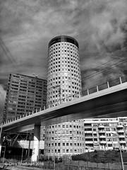 Den Haag (Chris Breebaart) Tags: thehague denhaagsouthholland thenetherlands nl iphone