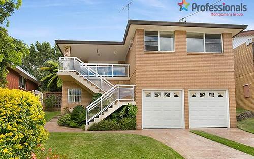 3 Burraneer Close, Allawah NSW 2218