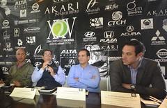 2La capital del tenis es Chihuahua (ALEX AGUIRRE PRO SPORT PHOTO) Tags: tenis amtp javier gaytan fernando reyes luis carlos alvarado