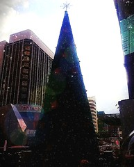https://foursquare.com/v/pavilion-kuala-lumpur/4b386e48f964a520164e25e3 #holiday #travel #trip #shoppingmall #merryChristmas #Asia #Malaysia #kualalumpur #berjayatimessquar #pavilionkualalumpur  # # # # # # # (soonlung81) Tags: holiday travel trip shoppingmall merrychristmas asia malaysia kualalumpur berjayatimessquar pavilionkualalumpur