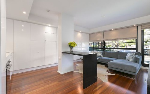 2/107 Darling Point Road, Darling Point NSW 2027