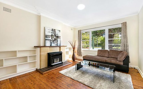 37 Cowan Road, St Ives NSW 2075