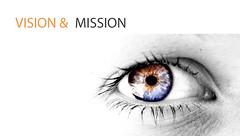 vision (gulfmarketing1) Tags: َقطر الدوحة َqatar design webdesign webdevelopment website qatar doha digitalmarketing seo event