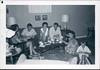 20110717132921_00382A.jpg (joedzik) Tags: people attributes family toorganize sally