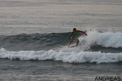 rc0008 (bali surfing camp) Tags: surfing bali surfreport surfguiding greenbowl 07122016