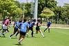 Rugby - 1 de 103 (67) (Alexandre Camerini) Tags: rugby uerj pregos