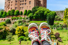 _DSC6049-2.jpg (tuna9477) Tags: powiscastle season where day powis 2016 who mum castles month july summerjunaug year relationships when nationaltrust wales countries welshpool family europe places time unitedkingdom gb