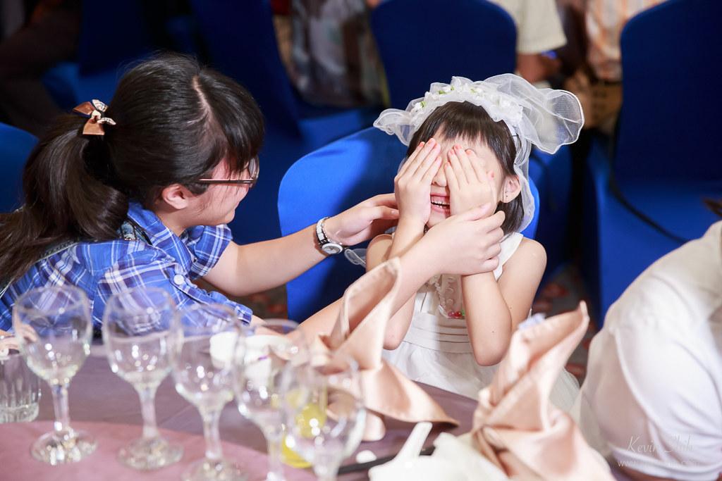 新竹彭園婚攝-11