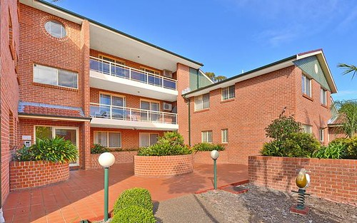 18/36A-40 SPROULE STREET, Lakemba NSW 2195