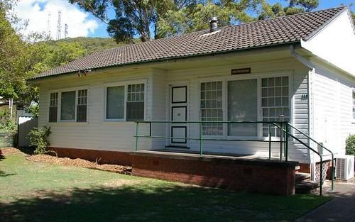 118 Stockton Street, Nelson Bay NSW 2315