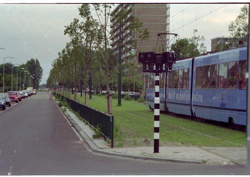 990714 65-30 Rijswijk