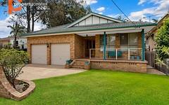 97 Lakedge Avenue, Berkeley Vale NSW