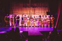 DSC_7841.jpg (Kenny Rodriguez) Tags: polesque 2016 kennyrodriguez houseofyes brooklynnewyork strippoledancing stripperpole strippole