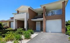 8 Rixon Street, Bass Hill NSW