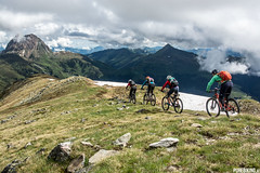 DSC_9638 (Pure Biking) Tags: mountainbike camp mtb meran meranerland kitzbühel kitzbüheler alpen kirchberg südtirol