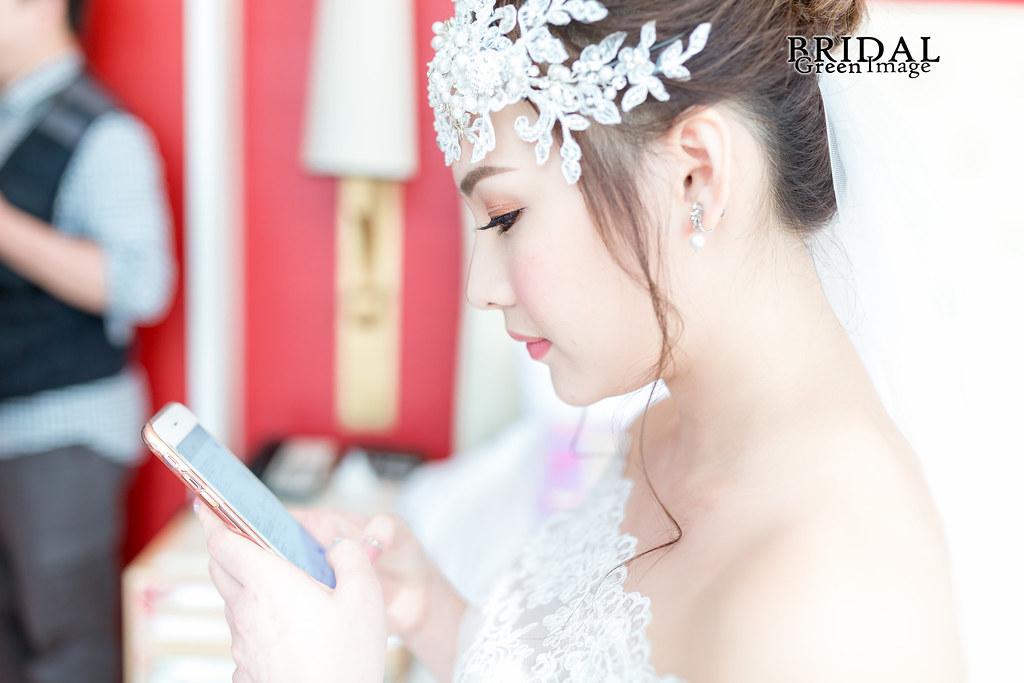 1016 Wedding day-65
