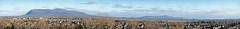 Mt St-Hilaire (delombre) Tags: montsthilaire montstgregoire mtsthilaire mtstgregoire saintgregoire sainthilaire rivesud southshore montreal mountain gault gaultmcgill reservenaturellegaultmcgill gaultmcgillreserve mountainrange