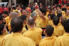 Diada CastelleraIMG_0027