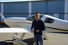 3 (Mike_Grossman) Tags: lancair legacy experimental kblm monmouth executive airport airplane pilot