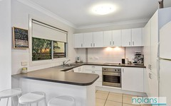 5/22 Brunswick Avenue, Coffs Harbour NSW