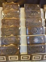 More selections @ the Vernissage (RickyOcean) Tags: armenia nardi backgammon