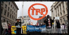 WeWonTPP-MarchTo395 (Backbone Campaign) Tags: lameducktpp tppvictory stoptrumpism riseup evictdnc backbonecampaign popularresistance flushthetpp