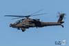 07-05535 United States Army Boeing AH-64 Apache (EaZyBnA) Tags: autofocus ngc unitedstates army unitedstatesarmy 0705535 military germany deutschland aviation rheinlandpfalz ah60 apache boeing