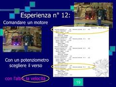 Diapositiva_19