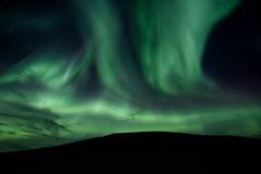 IMG_1333 (Mikl - Concept-Photo.fr (CRBR)) Tags: hverfjall auroreborale myvatn islanderoadtripautotourwildsauvagenature2016octobreoctober islanderoadtripautotourwildsauvagenature2016octobreoctob northernlight norurlandeystra islande is