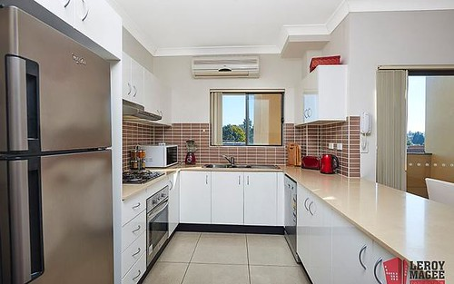 20/20-22 Briens Road, Northmead NSW 2152