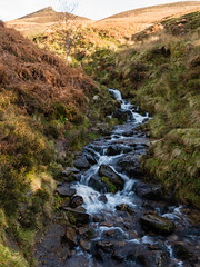 NB-15.jpg (neil.bulman) Tags: kinder edale grindsbrook brooke stream peakdistrict nature water derbyshire outdoors penineway countryside highpeak hopevalley rambling highpeakdistrict england unitedkingdom gb