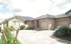 Unit 3/27 McCormack Road, Yoogali NSW