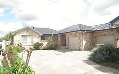 Unit 3/27 McCormack Road, Yoogali NSW