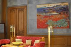 sDSC_0275 (L.Karnas) Tags: stockholm november 2016 sweden schweden sverige gamla stan old town royal palace slott kungliga slottet schloss