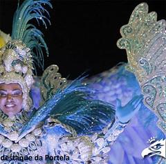 (Grupo Portelamor) Tags: carlos reis destaque portela rio de janeiro carnaval portelamor