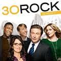 30 Rock 5.Sezon 3.Bölüm (bolumizletvcom) Tags: 30rock 30rock5sezon18bölümtürkçealtyazılı 30rockdizisi720pizle 30rockhdizle 30rocktürkçealtyazılıizle