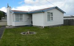 1 Teganna Circle, New Norfolk TAS