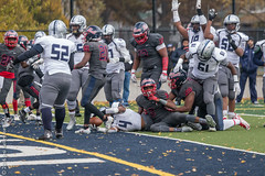 16.11.26_Football_Mens_EHallHS_vs_LincolnHS (Jesi Kelley)--1153 (psal_nycdoe) Tags: 201617 football psal public schools athletic league semifinals playoffs high school city conference abraham lincoln erasmus hall campus nyc new york nycdoe department education 201617footballsemifinalsabrahamlincoln26verasmushallcampus27 jesi kelley jesikelleygmailcom