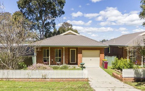 17c Binni Street, Cowra NSW 2794