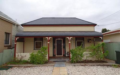470 Lane Street, Broken Hill NSW 2880