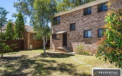 48/196-200 Harrow Road, Glenfield NSW