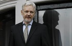 FBI sent planeload of agents to frame Assange in Iceland, got snubbed by minister (hagmannreport) Tags: assange fbi governmentcorruption headlinenews politics wikileaks